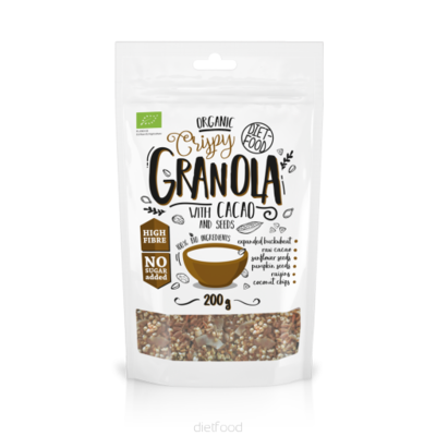 granola-cacao-big.png