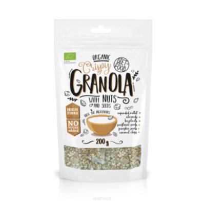 granola_orescki.png