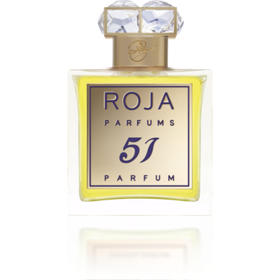 import_51-edition-speciale-parfum-100ml-fr.png