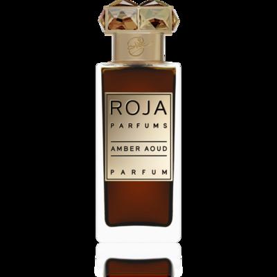 import_amber-aoud-parfum-30ml-fr-1.png