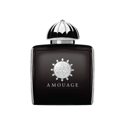 import_amouage-06.jpg