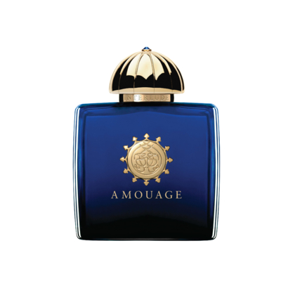 import_amouage-17.jpg