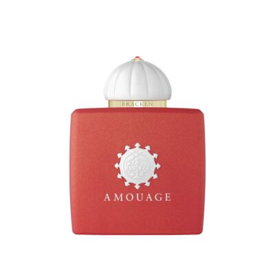 import_amouage-27.jpg