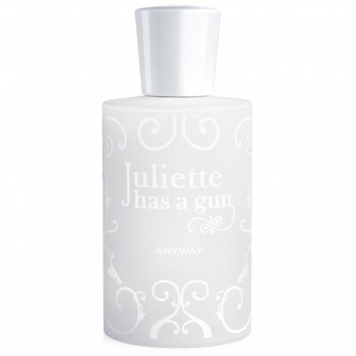 import_anyway-parfum.jpg