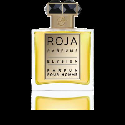 import_elysium-pour-homme-parfum-50ml-fr.png