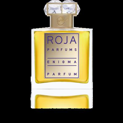 import_enigma-pour-femme-parfum-50ml-fr.png