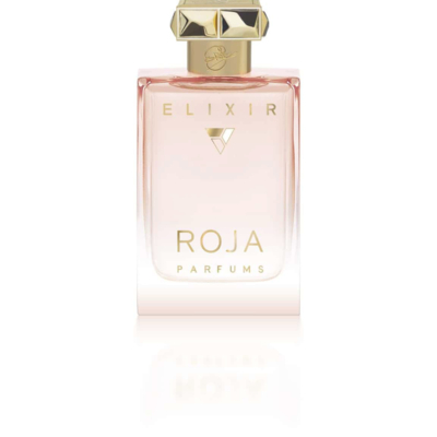 import_enigma-pour-homme-parfum-50ml-fr-01.jpg