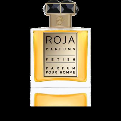 import_fetish-pour-homme-parfum-50ml-fr.png