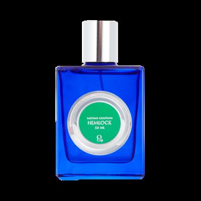 import_hemlock_bottle_reflection_1024x1024.png