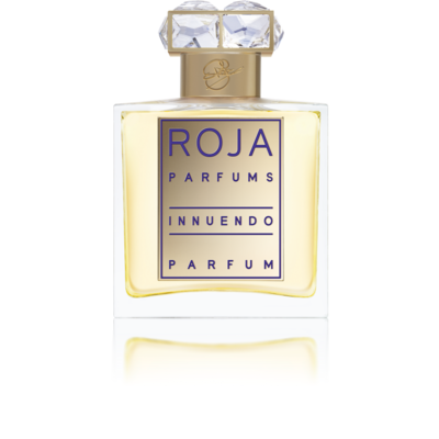 import_innuendo-pour-femme-parfum-50ml-fr.png