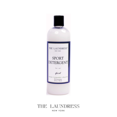 import_laundress-02.jpg