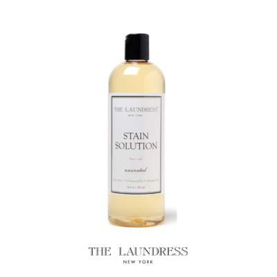 import_laundress-04.jpg