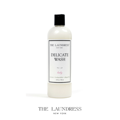 import_laundress-09.jpg