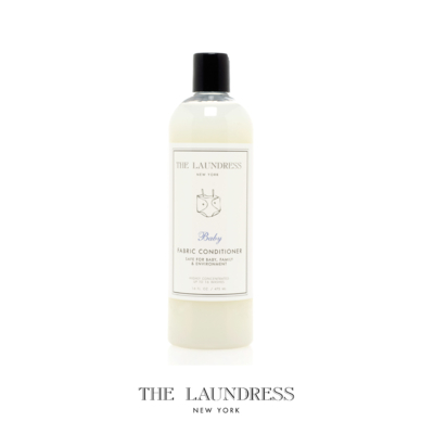 import_laundress-11.jpg