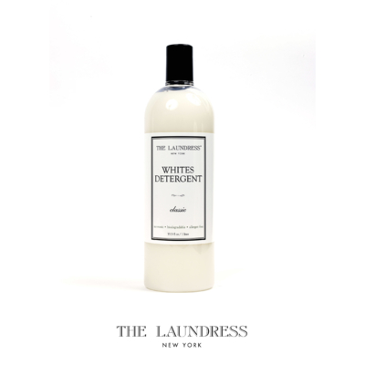 import_laundress-16.jpg