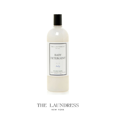 import_laundress-23-1.jpg