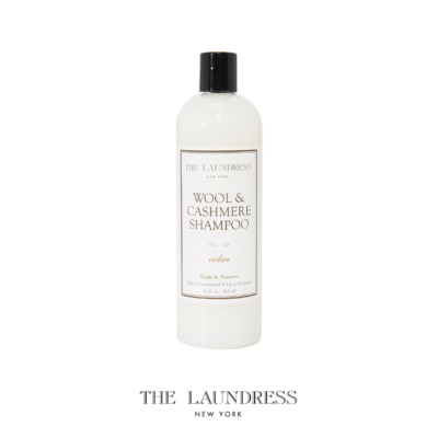 import_laundress-24-1.jpg