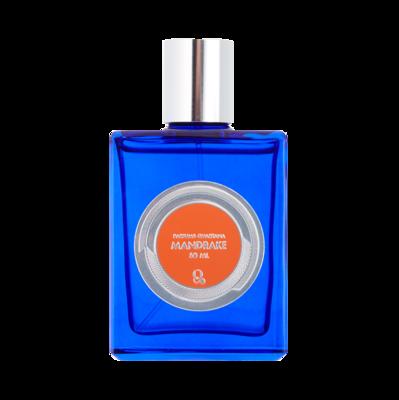 import_mandrake_bottle_reflection_1024x1024.png