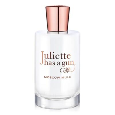 import_moscow-mule-parfum.jpg