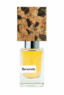 import_nasomatto-product_baraonda.jpg