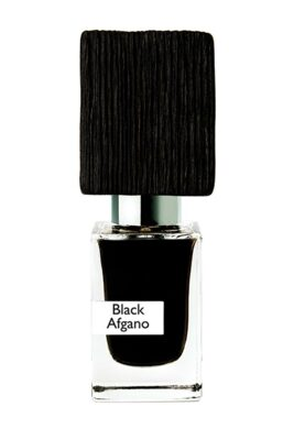 import_nasomatto-product_blackafgano.jpg