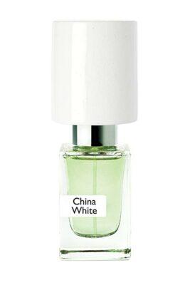 import_nasomatto-product_chinawhite.jpg