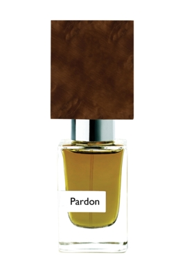 import_nasomatto-product_pardon.jpg