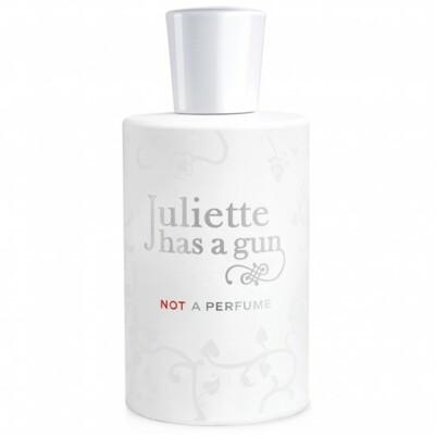 import_not-a-perfume-parfum.jpg