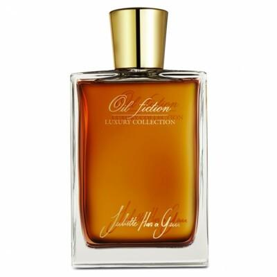 import_oil-fiction-perfume.jpg
