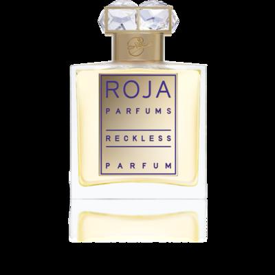 import_reckless-pour-femme-parfum-50ml-fr.png