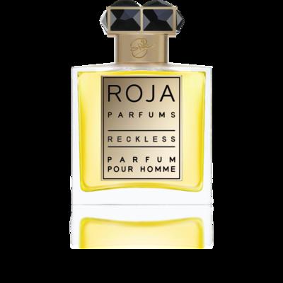 import_reckless-pour-homme-parfum-50ml-fr.png
