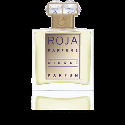 import_risque-pour-femme-parfum-50ml-fr-1.png