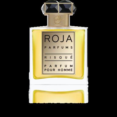 import_risque-pour-homme-parfum-50ml-fr-1.png