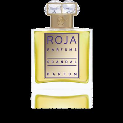 import_scandal-pour-femme-parfum-50ml-fr.png