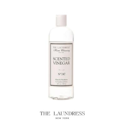 import_the-laundress-01-01.jpg