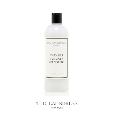 import_the-laundress-03-1.jpg