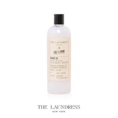 import_the-laundress-04-1.jpg