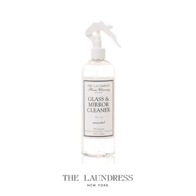 import_the-laundress-05-1.jpg