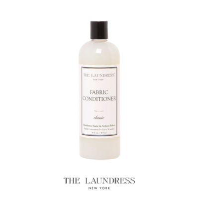 import_the-laundress-06-1.jpg