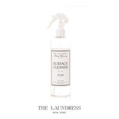import_the-laundress-08.jpg