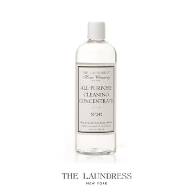 import_the-laundress-10-2.jpg