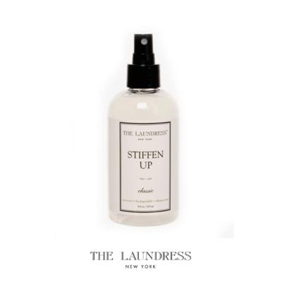 import_the-laundress-12-2.jpg