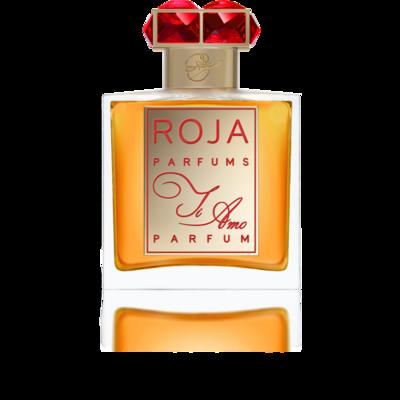 import_ti-amo-parfum-50ml-fr.png