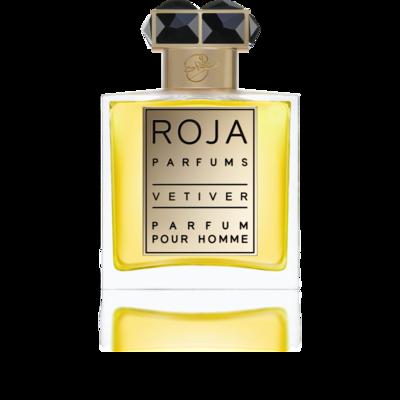 import_vetiver-pour-homme-parfum-50ml-fr.png