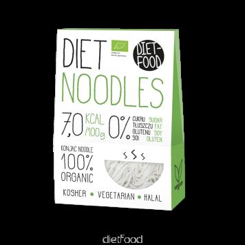 large_noodle-wiz-new-box-noodle.png