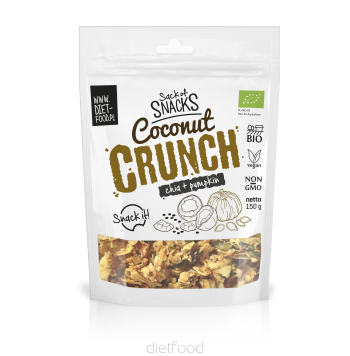 large_snacks-wizu-crunch-chia.png