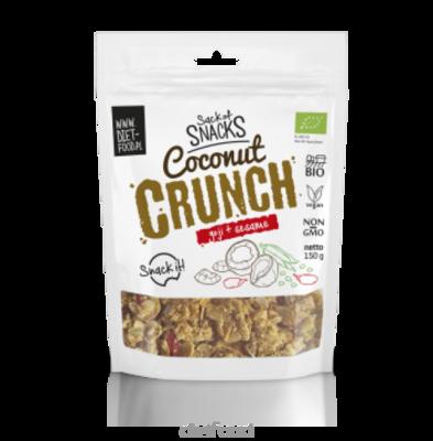 large_snacks-wizu-crunch-sezam-preview.png