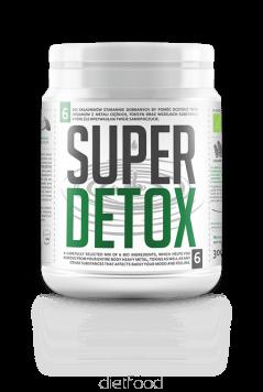 large_super_detox.png