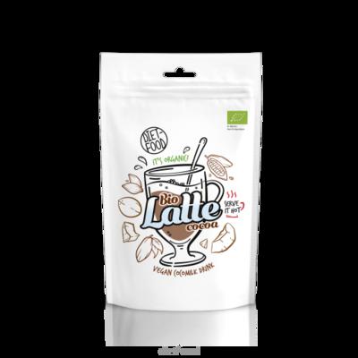 latte-cocoa-big.png