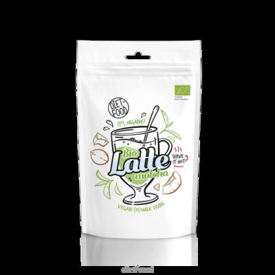 latte-matcha-big.png